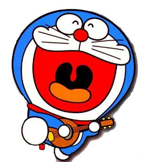 misteri film doraemon duniaku karakter karakter kucing dalam film kartun