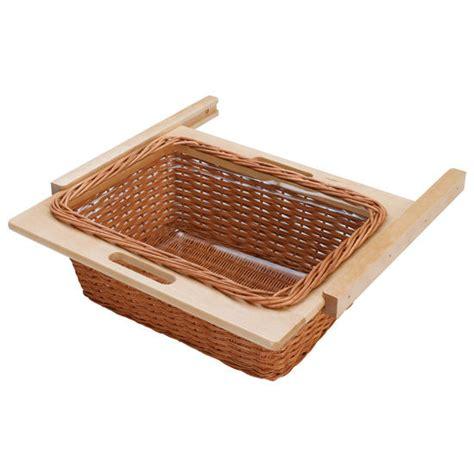 kitchen cabinet baskets cabinet organizers kitchen cabinet organizers by hafele
