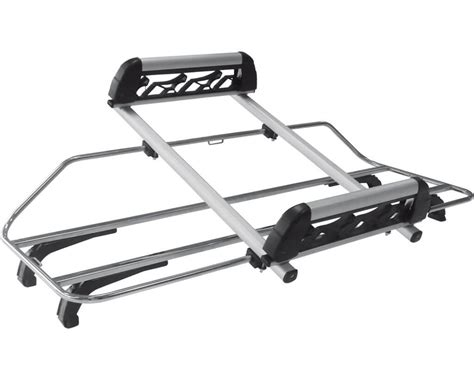 boat ski rack convertible ski rack aluminium ski rack attaches to