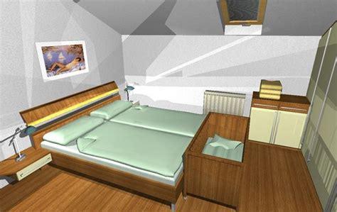 schlafzimmer 3d planung die dienstleistungen und produkte der firma tischlerei