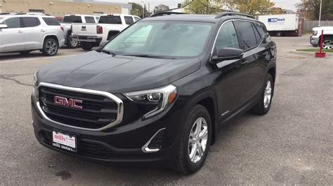 gmc terrain 2018 black gmc terrain 2018 black best cars for 2018