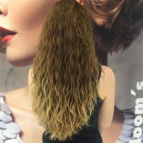 curly perms for long hair 50 gorgeous perms looks say hello to your future curls