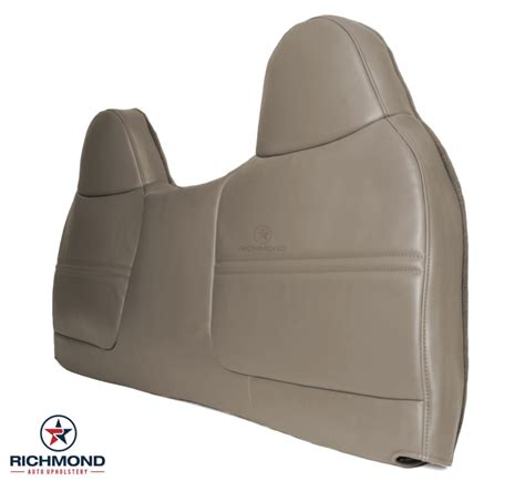 f250 bench seat cover 2000 2002 ford f 250 xl vinyl lean back bench seat cover
