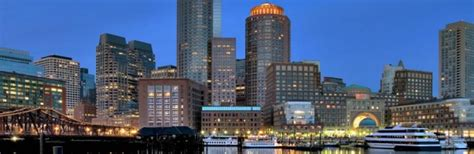 Boston Mba Ranking by Business Insider Rankings Put Two Boston Schools In Top 10