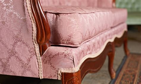 groupon upholstery cleaning upholstery cleaning upright cleaning restoration groupon