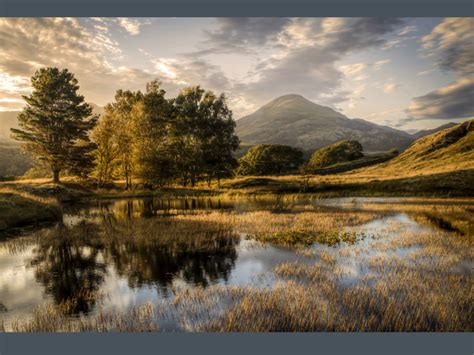 Landscape Photography Locations Landscape Photography Locations Uk 28 Images Snowdonia