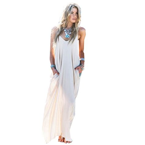 are maxi dresses still in style for 2015 are maxi dresses still in style for 2015 are maxi dresses