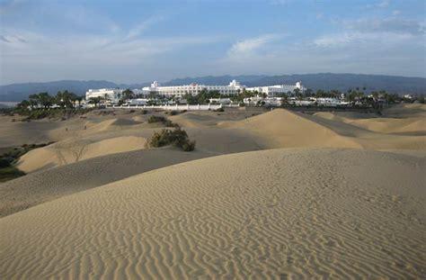 mirador maspalomas by dunas las dunas de maspalomas viaje con pablo