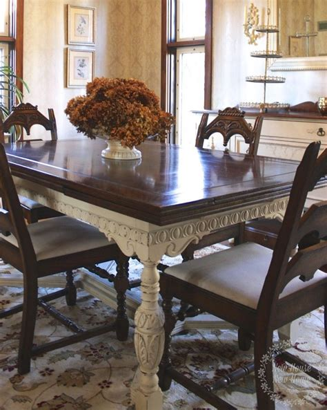 redoing dining room table 96 redoing dining room chairs dining room how to redo chairs wonderful decoration ideas