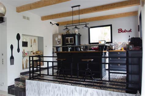 metier cuisine ma cuisine meuble de m 233 tier