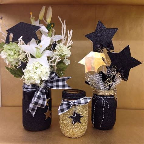 centerpiece ideas for graduation graduation centerpiece graduation and centerpieces on