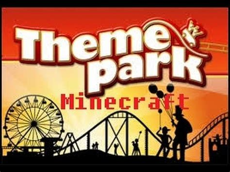 theme park xbox 360 full download yesterday land xbox 360 minecraft theme park