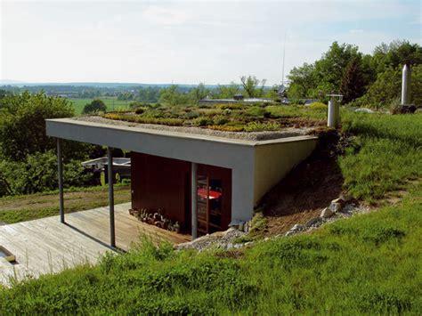 Small Efficient Home Plans d m ztracen 253 ve svahu home