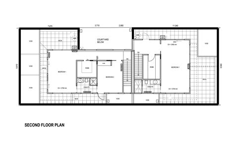 warehouse floor plan design warehouse floor plans exles gurus floor