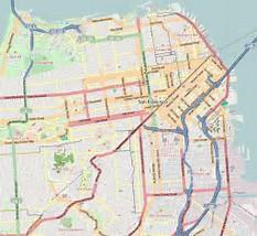 Image result for 863 Mission St., San Francisco, CA 94103 United States
