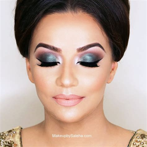 Makeup Bridal how to do bridal makeup 4k wallpapers