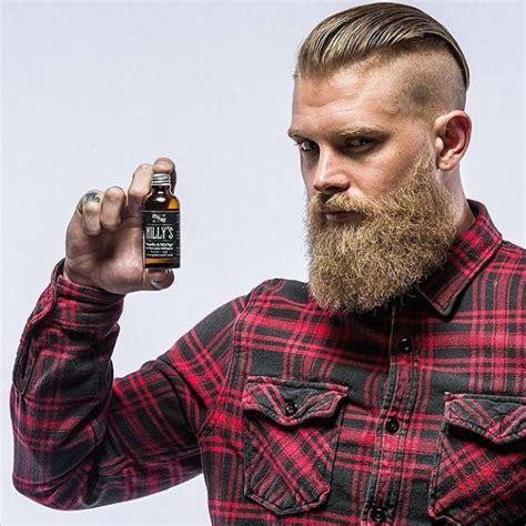 josh mario john hair josh mario john apothecary87 barbas beards pinterest