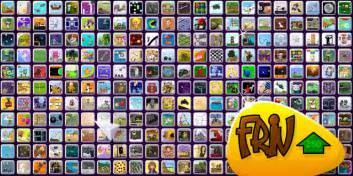 los mejores juegos jugar juegos gratis juegos divertidos
