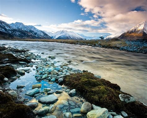 cool wallpaper new zealand new zealand scenery new zealand landscape photogrphy