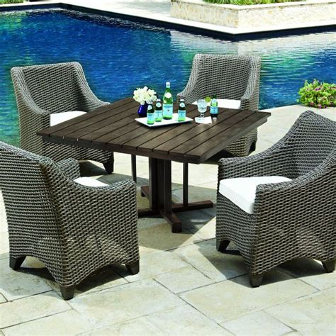 29 Best Images About Whitecraft Outdoor Furniture By Whitecraft Patio Furniture