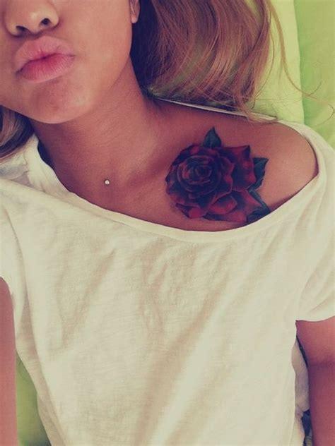 tattoo placement exles les 142 meilleures images du tableau micro dermal