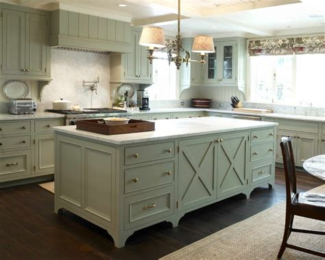 kitchen cabinets without toe kick kitchen kitchen cabinets without toe kick kitchen cabinets