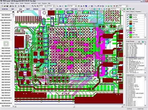 software for testing circuit diagram circuit and
