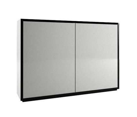 akten schrank auxilium sideboard cabinets from rechteck architonic