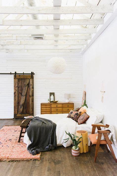 coral schlafzimmer ideen 2090 besten bedroom spaces bilder auf