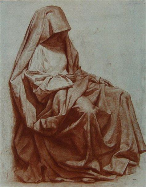 sculpture drapery 1000 images about academic art on pinterest figure