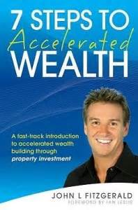 invest grow wealthy 7 steps to freedom books the 10 best property investing books for positive