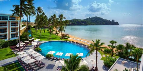 best resorts in phuket luxury resorts near singapore