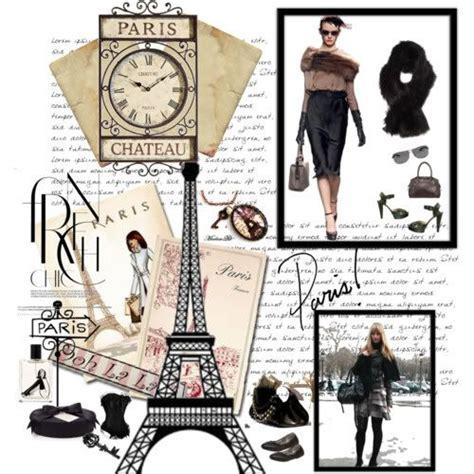 paris themed shower curtain new shabby tres chic paris eiffel tower pink black shower