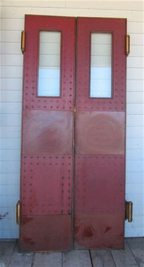 swinging door salon alice tx 1000 images about feather door on pinterest swinging