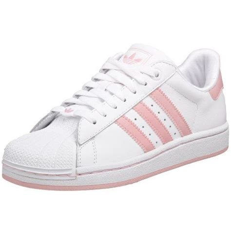 Replika Adidas Pink Promo discount adidas and it is on