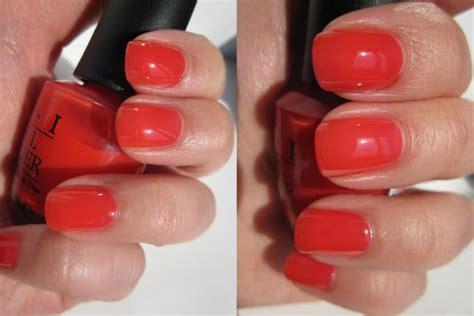 Big Hair Big Nails Nlt21 Opi