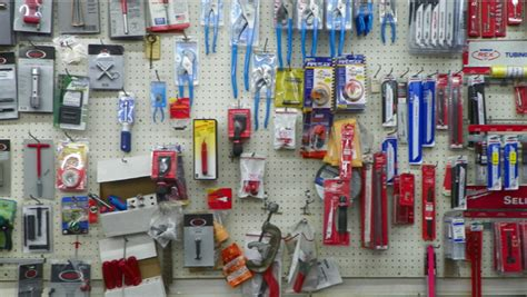 supply wholesale plumbing supplies
