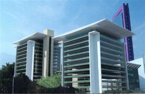 commercial buildings adopt sectional titles in kenya