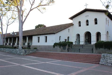 San Luis Obispo Search Search Results For Cal Poly San Luis Obispo Calendar 2015