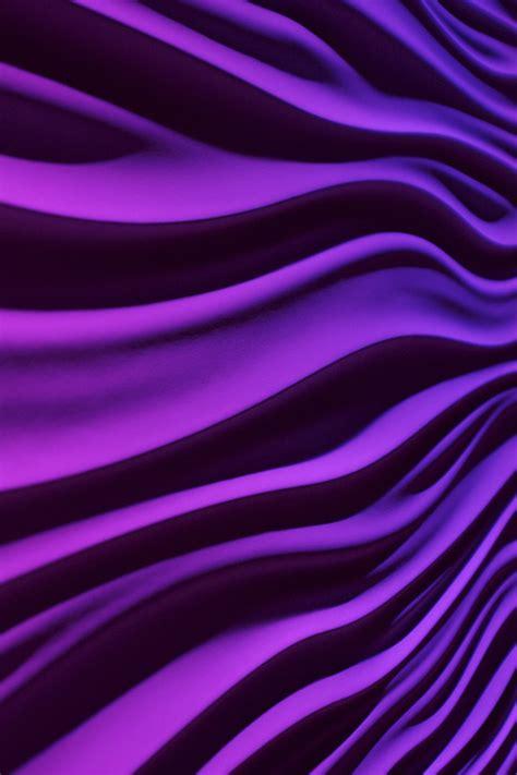 Light Purple Walls by Galleries Light Play K A T E W O R K S Dot N E T