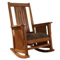 Free Plans Adirondack Chairs Pdf Diy Designing A Rocking Chair Plans Download Deck