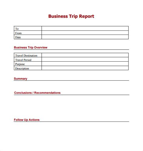 preparing a form to exchange data