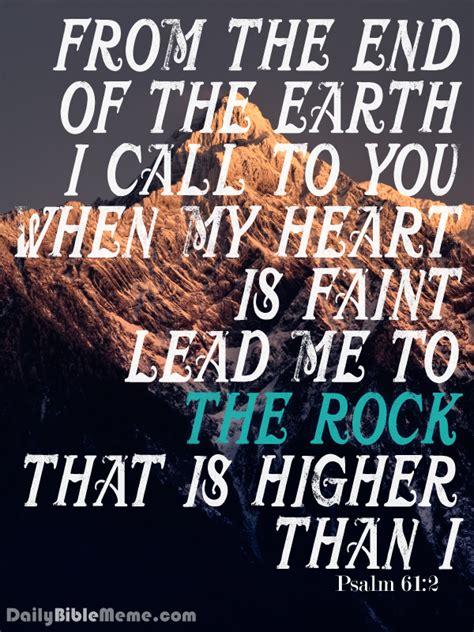 Daily Bible Meme - psalm daily bible meme page 2