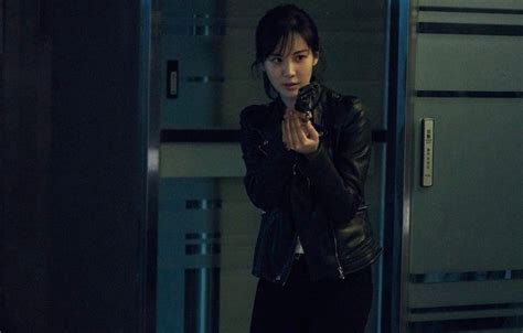 drakorindo bad thief good thief mbc drama quot bad thief good thief quot ji hyun woo seohyun