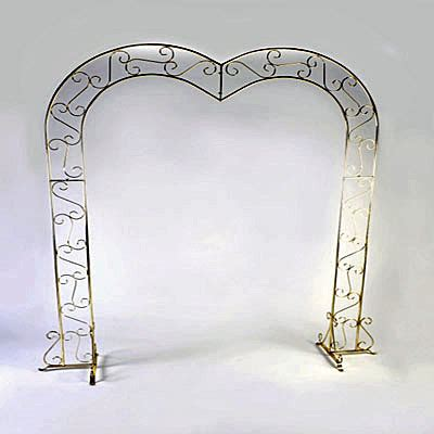Wedding Arch Rental Nj by Wedding Arch For Rent Nj Wedding Accessories Wedding
