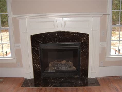 fireplace mantel designs sles pictures photos of building