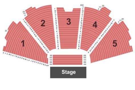 kiva auditorium seating chart kiva auditorium tickets and kiva auditorium seating chart