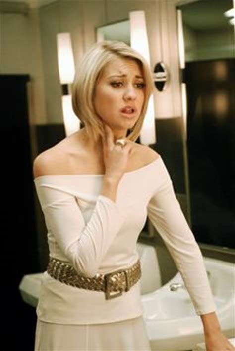lovestruck bangs 1000 images about haircuts on pinterest chelsea kane