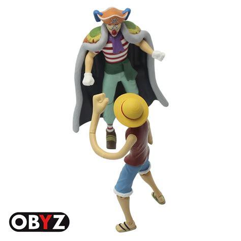 figure or figurine figurine d one baggy 12 cm obyz