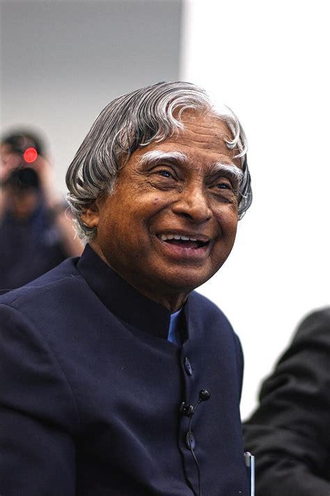 apj abdul kalam life in pics photos india news a p j abdul kalam wikipedia